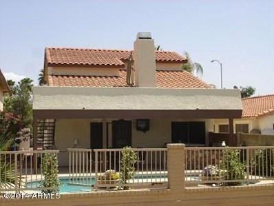 1020 N Sinova --, Mesa, AZ 85205 - MLS#: 5818828