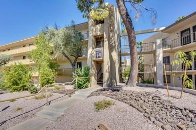 7625 E Camelback Road Unit 237B, Scottsdale, AZ 85251 - MLS#: 5818830