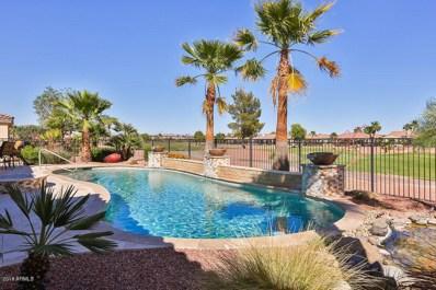 23115 N Hank Raymond Drive, Sun City West, AZ 85375 - MLS#: 5818831