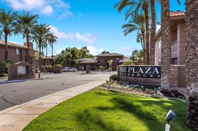 7009 E Acoma Drive UNIT 2101, Scottsdale, AZ 85254 - #: 5818833