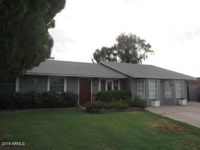805 W Temple Street, Chandler, AZ 85225 - MLS#: 5818834
