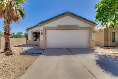 9735 E Baltimore Circle, Mesa, AZ 85207 - MLS#: 5818835