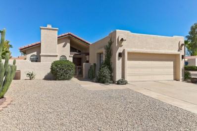 26029 S Brentwood Drive, Sun Lakes, AZ 85248 - MLS#: 5818837
