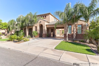 5621 N Rattler Way, Litchfield Park, AZ 85340 - MLS#: 5818838