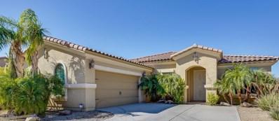 16144 W Papago Street, Goodyear, AZ 85338 - MLS#: 5818847