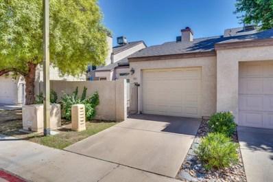 16645 N 32ND Place Unit 103, Phoenix, AZ 85032 - MLS#: 5818851