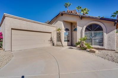 3860 E Tano Street, Phoenix, AZ 85044 - MLS#: 5818852
