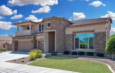 13397 W Jesse Red Drive, Peoria, AZ 85383 - MLS#: 5818854