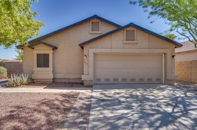 8667 N 110TH Avenue, Peoria, AZ 85345 - MLS#: 5818855