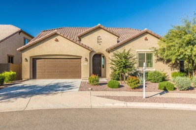 6022 S 30TH Lane, Phoenix, AZ 85041 - MLS#: 5818857
