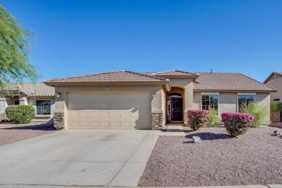 11338 E Escondido Avenue, Mesa, AZ 85208 - MLS#: 5818860