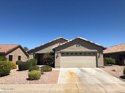23240 W Arrow Drive, Buckeye, AZ 85326 - MLS#: 5818864