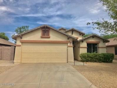 3094 E Winged Foot Drive, Chandler, AZ 85249 - MLS#: 5818871