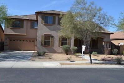 32805 N 24TH Drive, Phoenix, AZ 85085 - MLS#: 5818877