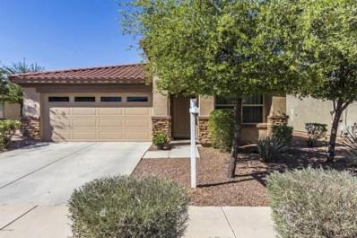 17642 W Red Bird Road, Surprise, AZ 85387 - MLS#: 5818881