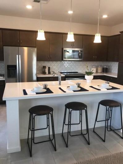 3900 E Baseline Road Unit 158, Phoenix, AZ 85042 - #: 5818882