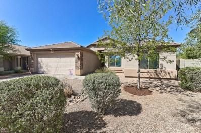 2506 W Carson Road, Phoenix, AZ 85041 - MLS#: 5818885