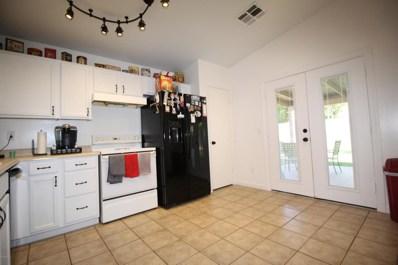 1185 W Diamond Avenue, Apache Junction, AZ 85120 - MLS#: 5818887