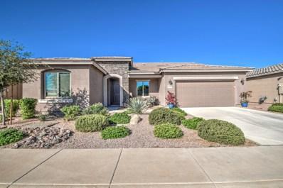 19902 N Pinochle Lane, Maricopa, AZ 85138 - MLS#: 5818894