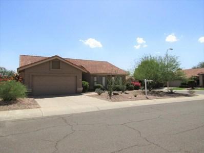 3619 E Goldfinch Gate Lane, Phoenix, AZ 85044 - MLS#: 5818900