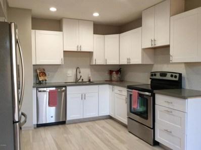 1012 E Highland Avenue, Phoenix, AZ 85014 - MLS#: 5818902