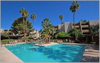 7625 E Camelback Road Unit B323, Scottsdale, AZ 85251 - MLS#: 5818903