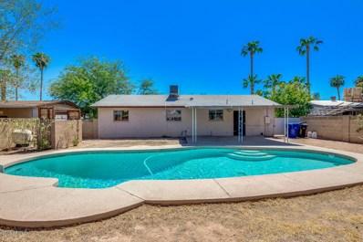648 W Edgewood Avenue, Mesa, AZ 85210 - MLS#: 5818908