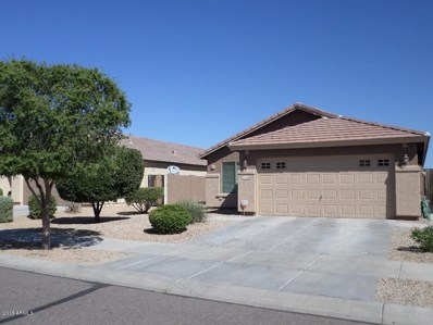 13938 W Mauna Loa Lane, Surprise, AZ 85379 - MLS#: 5818914