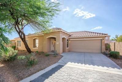 17045 W Rimrock Street, Surprise, AZ 85388 - MLS#: 5818918