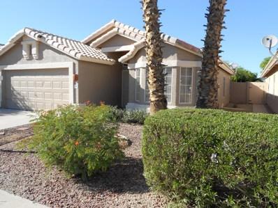708 E Gary Drive, Chandler, AZ 85225 - MLS#: 5818928