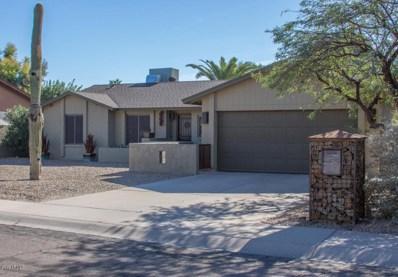 5931 E Spring Road, Scottsdale, AZ 85254 - MLS#: 5818932