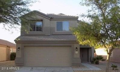 6544 E Haven Avenue, Florence, AZ 85132 - #: 5818937