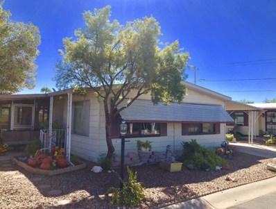 16207 N 34TH Place, Phoenix, AZ 85032 - MLS#: 5818942