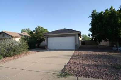 961 E Greenlee Avenue, Apache Junction, AZ 85119 - MLS#: 5818956