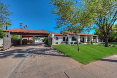 2023 N 11TH Avenue, Phoenix, AZ 85007 - #: 5818959