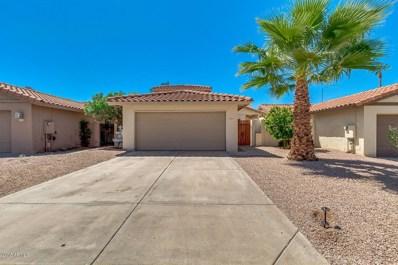 1018 N Sunnyvale --, Mesa, AZ 85205 - MLS#: 5818960
