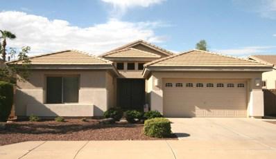 12602 W Segovia Drive, Litchfield Park, AZ 85340 - MLS#: 5818961