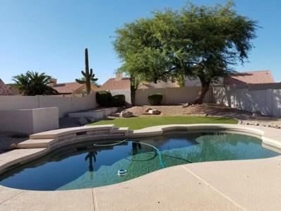 3918 E Frye Road, Phoenix, AZ 85048 - MLS#: 5818962
