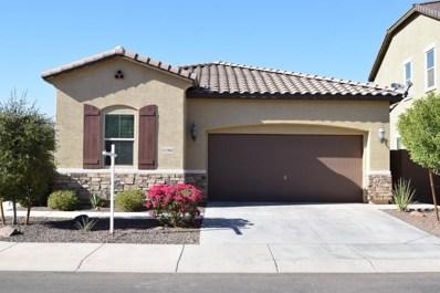 21286 W Coronado Road, Buckeye, AZ 85396 - MLS#: 5818964