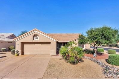 22612 N Las Lomas Lane, Sun City West, AZ 85375 - MLS#: 5818968