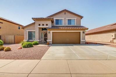15907 W Post Drive, Surprise, AZ 85374 - MLS#: 5818971