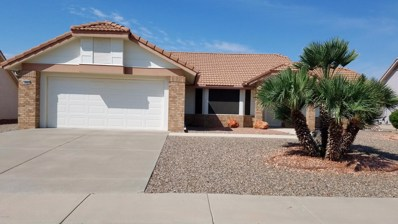 14423 W Yukon Drive, Sun City West, AZ 85375 - MLS#: 5818973