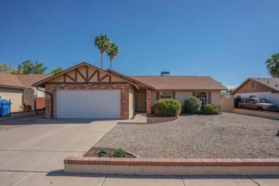 309 W Ross Avenue, Phoenix, AZ 85027 - #: 5818977
