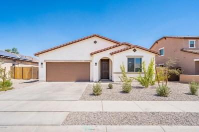 379 N 158TH Drive, Goodyear, AZ 85338 - #: 5818981