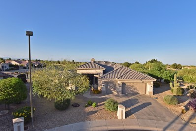 17946 N Catalina Court, Surprise, AZ 85374 - MLS#: 5818982