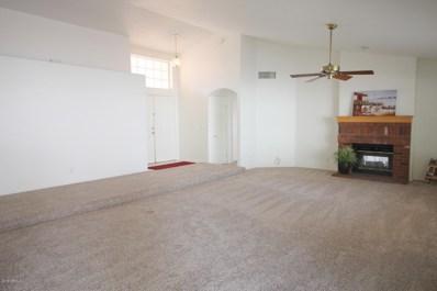 6562 E Presidio Street, Mesa, AZ 85215 - MLS#: 5818984