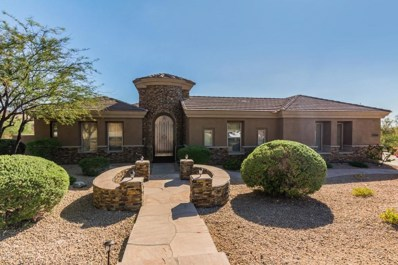 13976 N 110TH Street, Scottsdale, AZ 85255 - MLS#: 5818986