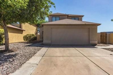 11101 N 82ND Drive, Peoria, AZ 85345 - MLS#: 5818987