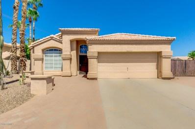 6552 W Shannon Court, Chandler, AZ 85226 - MLS#: 5818992