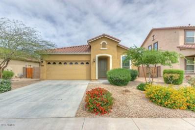 16954 W Mohave Street, Goodyear, AZ 85338 - MLS#: 5819003
